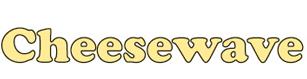 Cheesewave